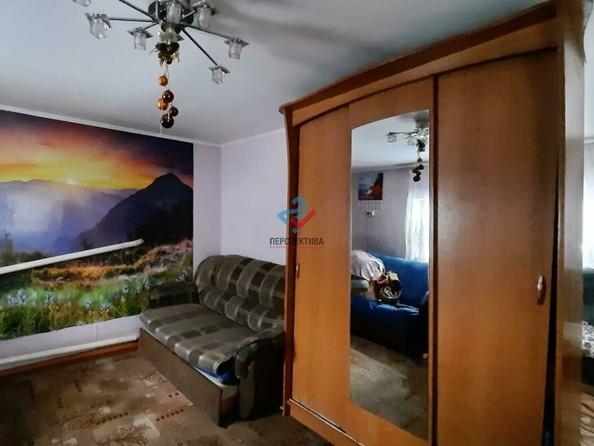 Продам дом, 56 м², Рубцовск. Фото 3.