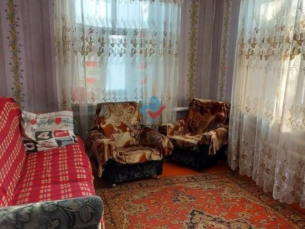 Продам дом, 45 м², Рубцовск. Фото 2.