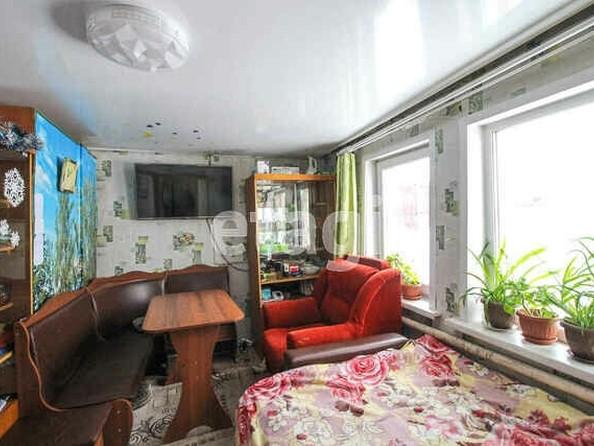 Продам дом, 35 м², Барнаул. Фото 1.