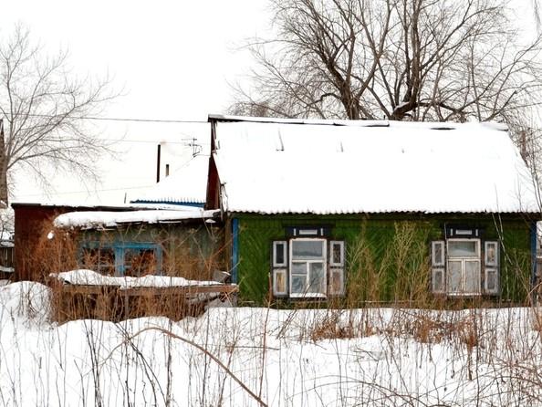 Продам дом, 21.6 м², Новоалтайск. Фото 2.