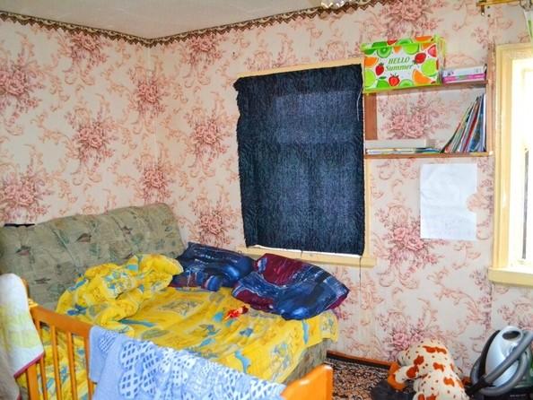 Продам дом, 21.6 м², Новоалтайск. Фото 3.