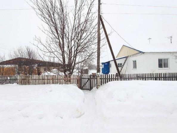 Продам дом, 67.2 м², Советское. Фото 2.