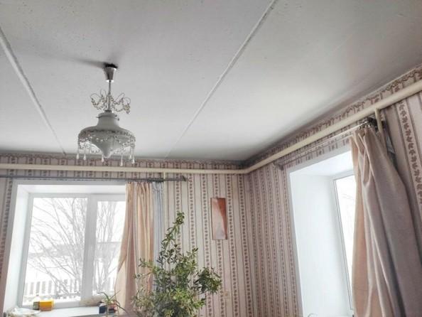 Продам дом, 67.2 м², Советское. Фото 3.