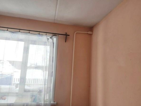 Продам дом, 67.2 м², Советское. Фото 5.