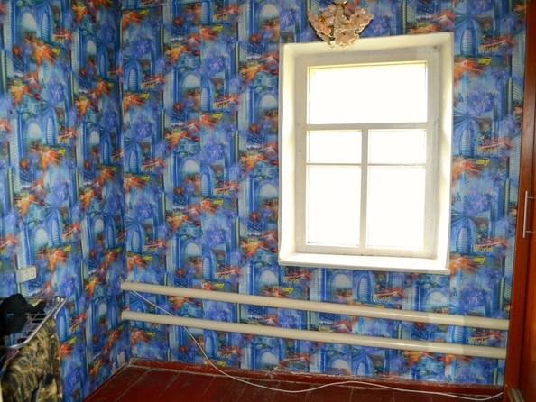 Продам дом, 40 м², Новоалтайск. Фото 4.