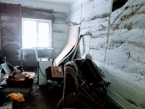 Продам дом, 61.1 м², Новоалтайск. Фото 1.