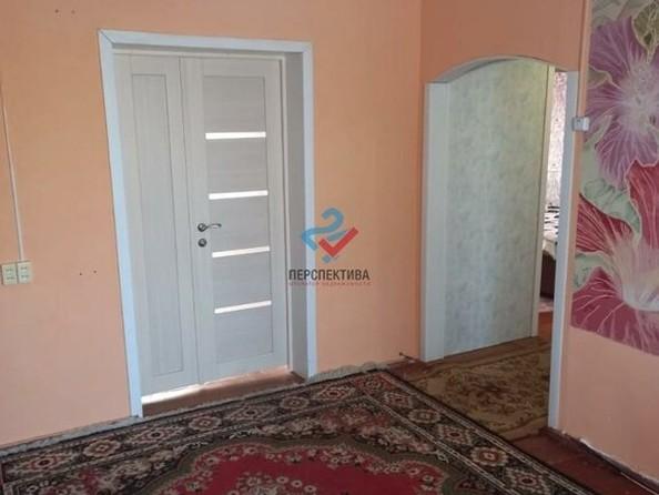 Продам дом, 74 м², Малоугренево. Фото 1.