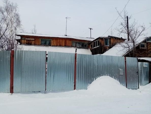 Продам дом, 90 м², Барнаул. Фото 2.