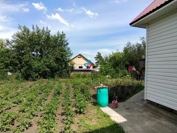 Продам дом, 70 м², Бельмесево. Фото 1.