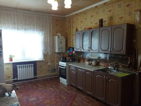 Продам дом, 80 м², Лесной. Фото 5.