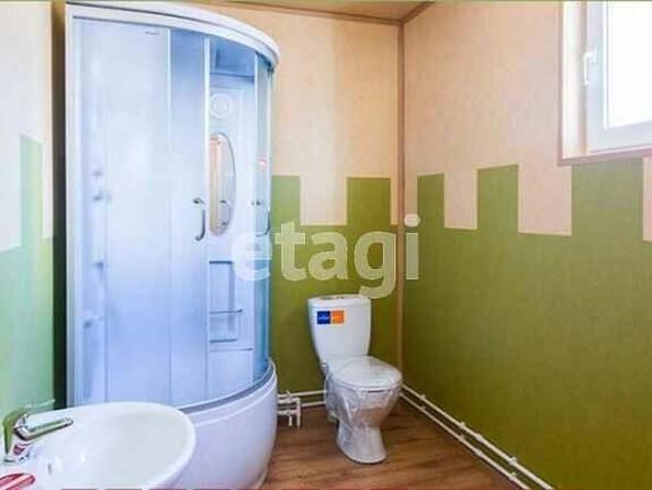 Продам дом, 82.7 м², Новый. Фото 3.