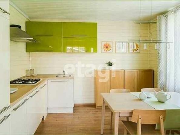 Продам дом, 93.9 м², Новый. Фото 5.