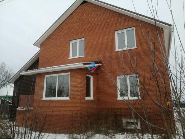 Продам дом, 225 м², Власиха. Фото 2.