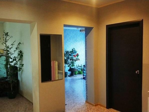 Продам дом, 117 м², Новоалтайск. Фото 4.
