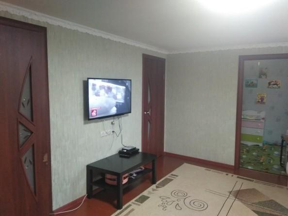Продам дом, 65 м², Барнаул. Фото 2.