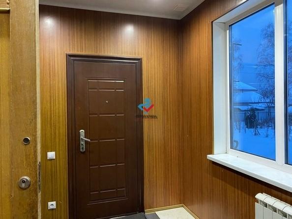 Продам дом, 259 м², Лесной. Фото 1.