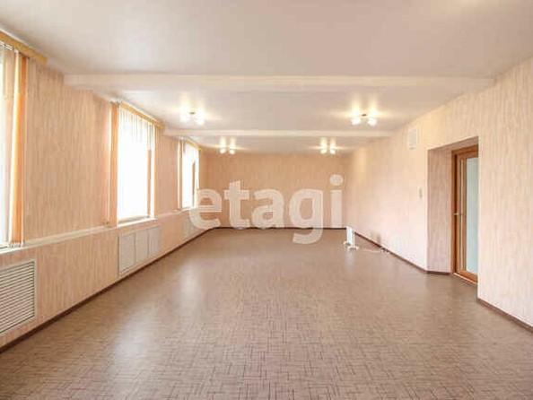 Продам дом, 400 м², Фирсово. Фото 3.