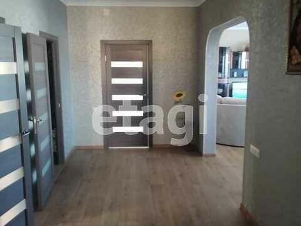 Продам дом, 104 м², Новороманово. Фото 3.