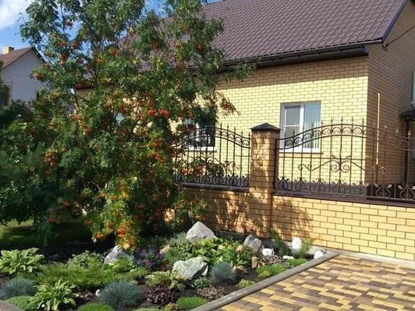Продам дом, 140 м², Новоалтайск. Фото 4.
