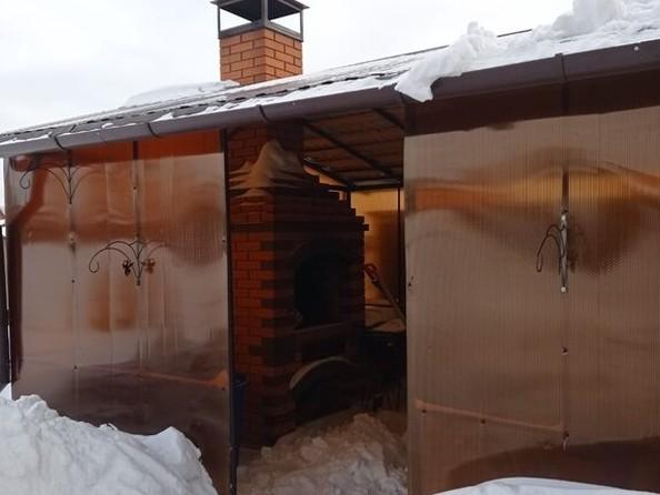 Продам дом, 311 м², Березовка. Фото 1.