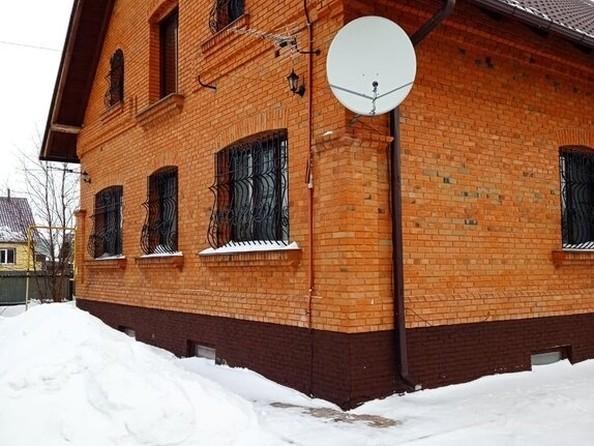 Продам дом, 311 м², Березовка. Фото 2.