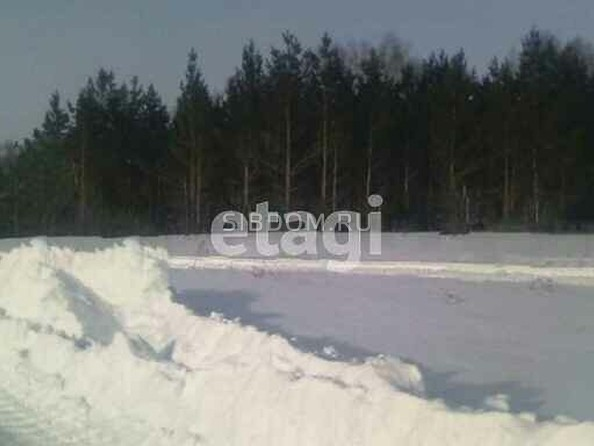Продам  участок ИЖС, 1185 соток, Новоалтайск. Фото 4.