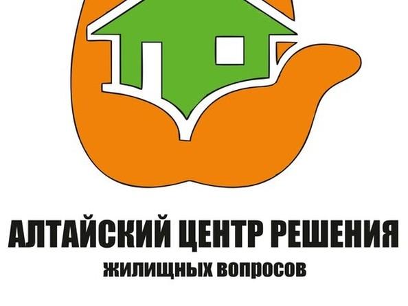 Продам  участок ИЖС, 1000 соток, Бобровка. Фото 2.