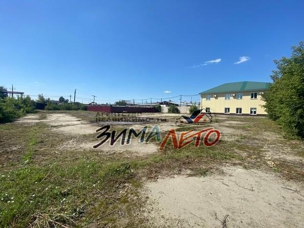 Продам  участок ИЖС, 2600 соток, Барнаул. Фото 4.