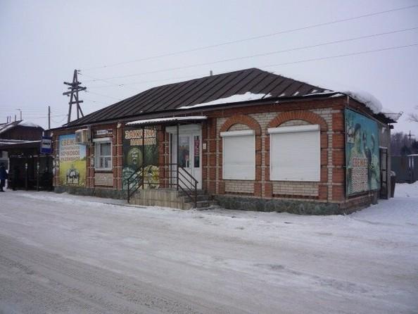 Продам торговое помещение, 100 м², . Фото 2.
