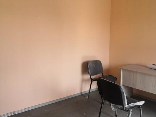 Сдам офис, 35 м², Гридасова ул, 18. Фото 2.
