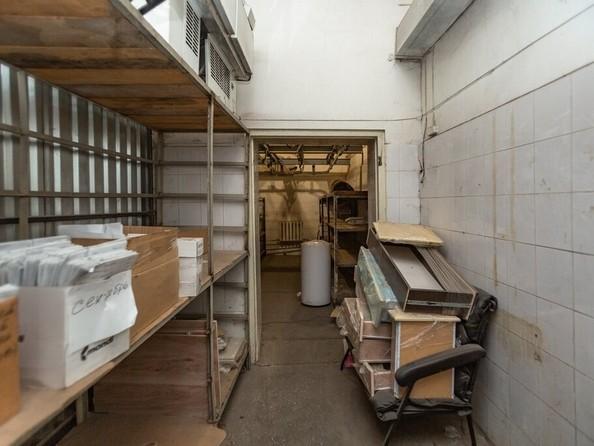 Сдам склад, 340 м², Сельскохозяйственная ул, 4А. Фото 2.