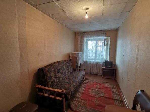 Продам комнату, 13.5 м², 80 Гвардейской Дивизии ул, 68. Фото 1.