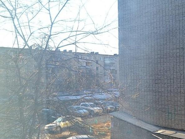 Продам 1-комнатную, 19.4 м², Гагарина ул, 20. Фото 5.