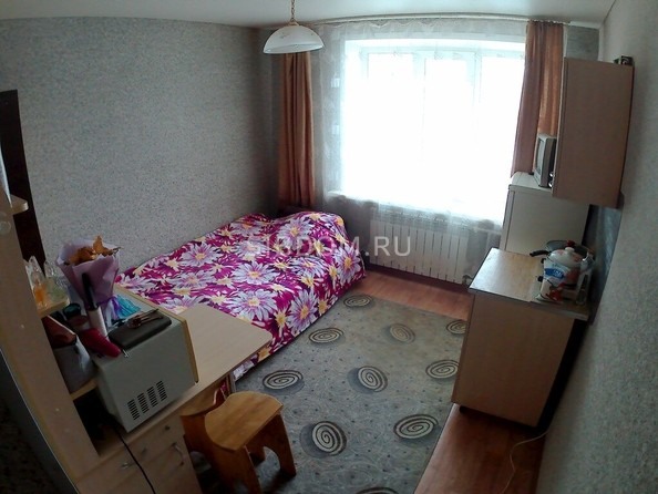 Продам , 15 м², Юрина ул, 186. Фото 4.