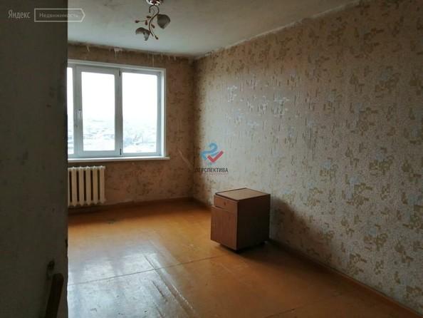 Продам 3-комнатную, 62.5 м², Карла Маркса ул, 233. Фото 4.