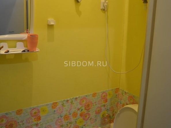 Продам 1-комнатную, 25.6 м², Чернышевского ул, 76. Фото 4.