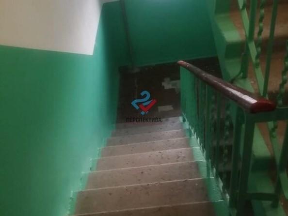 Продам 2-комнатную, 49 м2, Пролетарская пл, 416. Фото 5.
