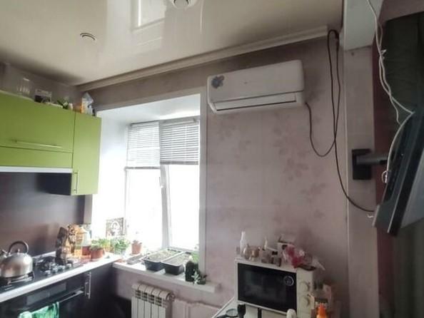 Продам 1-комнатную, 30.9 м², Горно-Алтайская ул, 75. Фото 2.