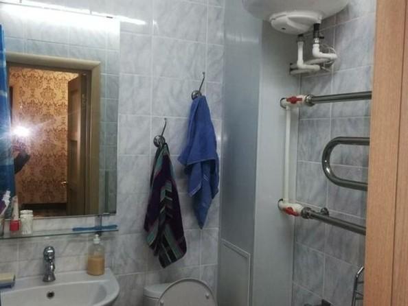 Продам 1-комнатную, 34 м², . Фото 4.
