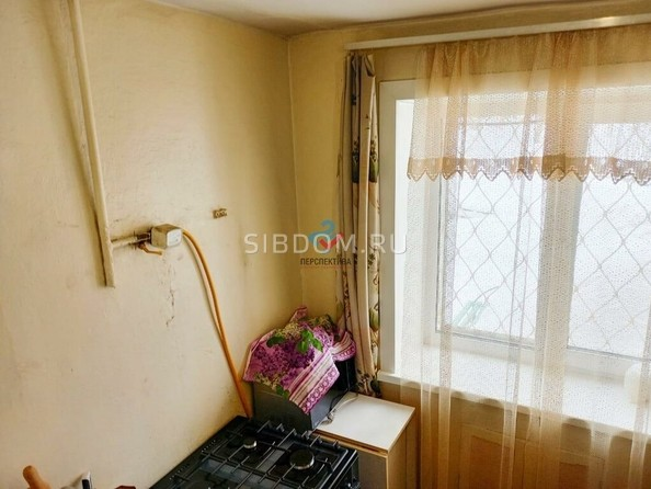 Продам 2-комнатную, 43.4 м², . Фото 5.
