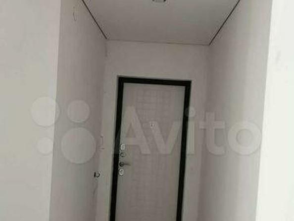 Продам 2-комнатную, 46 м², Донской пер, 35. Фото 3.