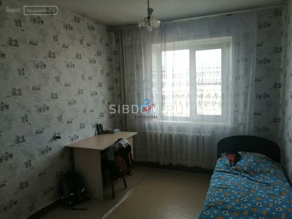 Продам 4-комнатную, 81 м², Тихвинская ул, 30. Фото 2.