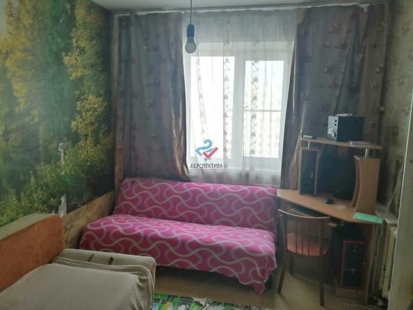 Продам 4-комнатную, 81 м², Тихвинская ул, 30. Фото 4.