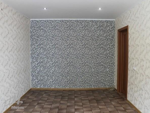 Продам 4-комнатную, 84.1 м², Песчаный пер, 68/2. Фото 3.