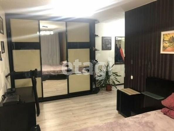 Продам 1-комнатную, 29.5 м², 80 Гвардейской Дивизии ул, 12. Фото 3.