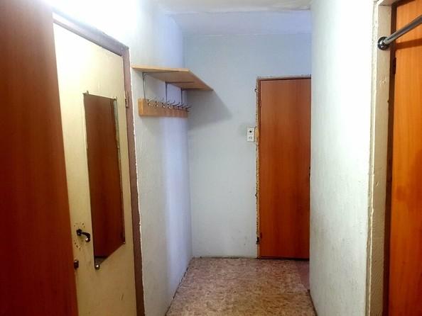 Продам 2-комнатную, 45 м², Чудненко ул, 91. Фото 4.