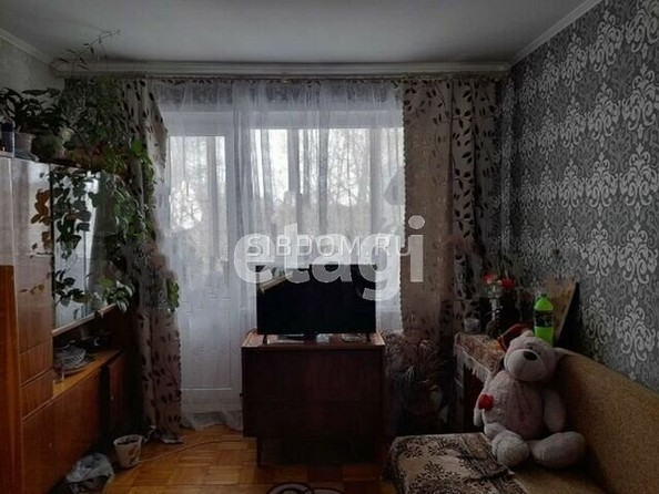 Продам 2-комнатную, 47 м², Попова ул, 32. Фото 2.