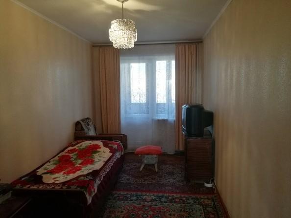 Продам 3-комнатную, 60.3 м², Маяковского ул, 4. Фото 2.