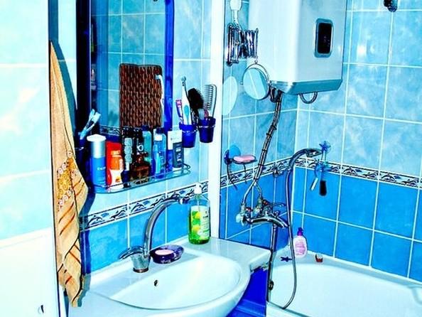 Продам 4-комнатную, 80.4 м², Прудская ул, 5. Фото 1.
