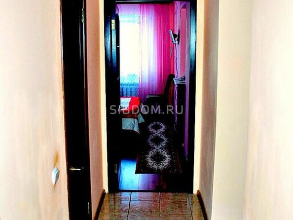 Продам 4-комнатную, 80.4 м², Прудская ул, 5. Фото 5.